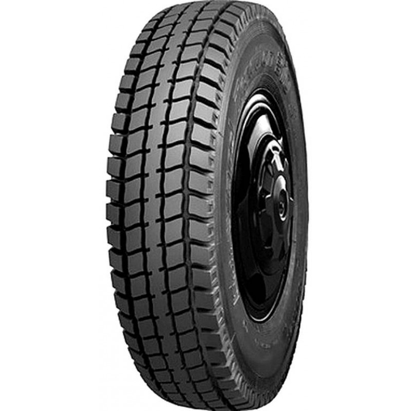 FORWARD TRACTION 310 12.00 R20 146K TT