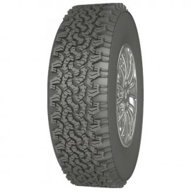 Nortec 215/75 R15 AT-560 TL