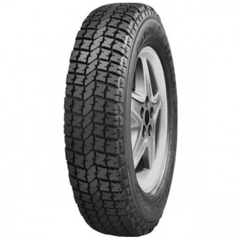 FORWARD PROFESSIONAL 156 185/75 R16C 104/102Q (Ш) (кам.)