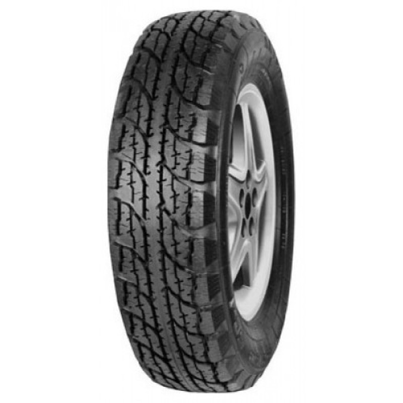 FORWARD PROFESSIONAL БС-1 185/75 R16C 104/102Q (Ш) (кам.)