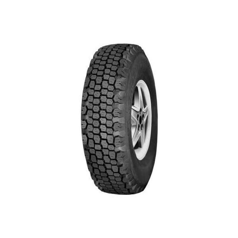 FORWARD PROFESSIONAL И-502 225/85 R15C 106P (кам.)