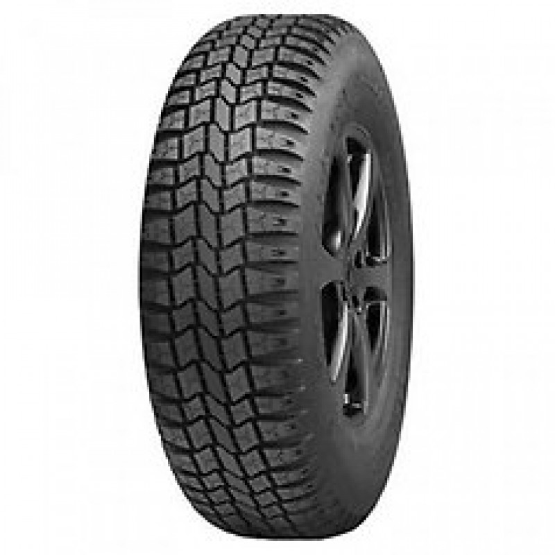 FORWARD PROFESSIONAL 131 195/80 R16C 102N (кам.)