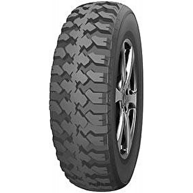 FORWARD PROFESSIONAL 139 195/80 R16C 102N (кам.)