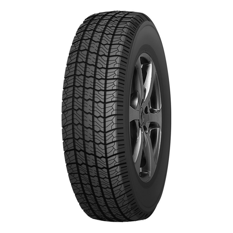 FORWARD PROFESSIONAL 301 185/75 R16C 104/102Q (Ш) (кам.)