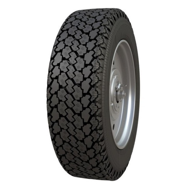FORWARD PROFESSIONAL 462 175/80 R16C 98/96N (кам.)