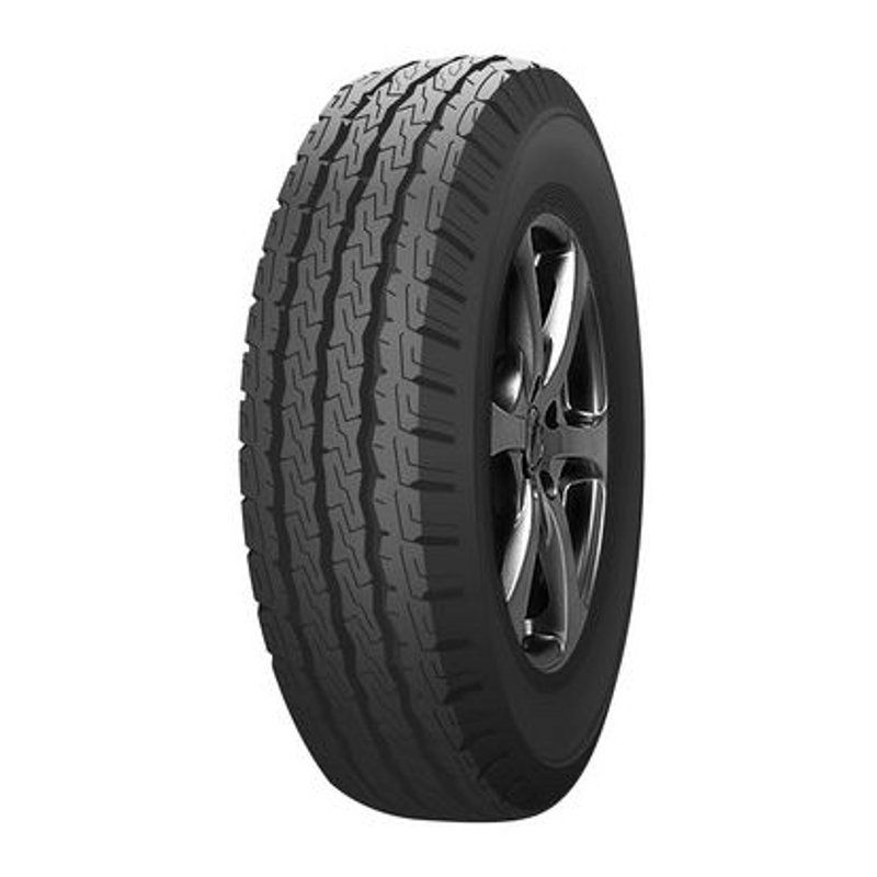 FORWARD PROFESSIONAL 600 185/75 R16C 104/102Q (Ш) (кам.)