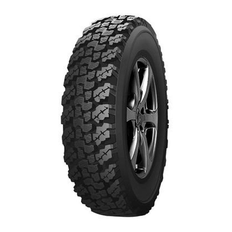 FORWARD SAFARI 530 235/75 R15 105P