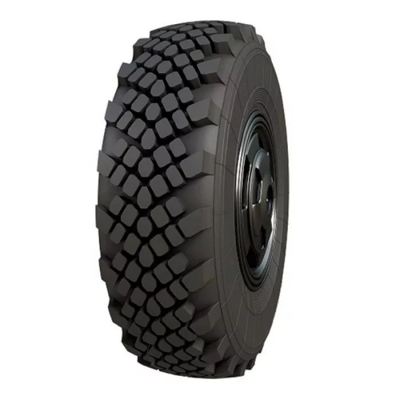 Forward Traction 1260 425/85 R21 н.с. 18