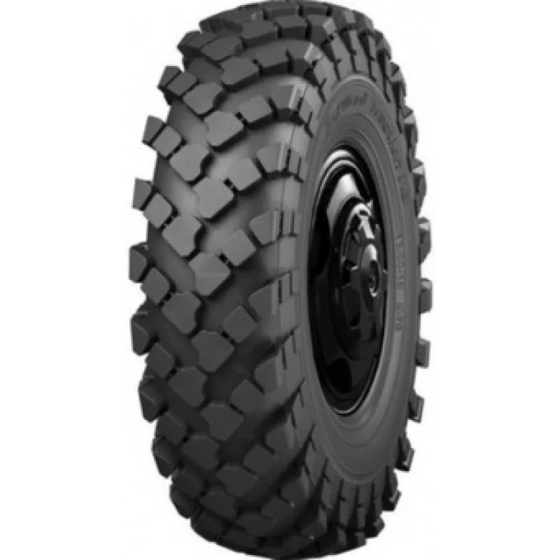 FORWARD TRACTION 70 12.00-18 н.с. 8