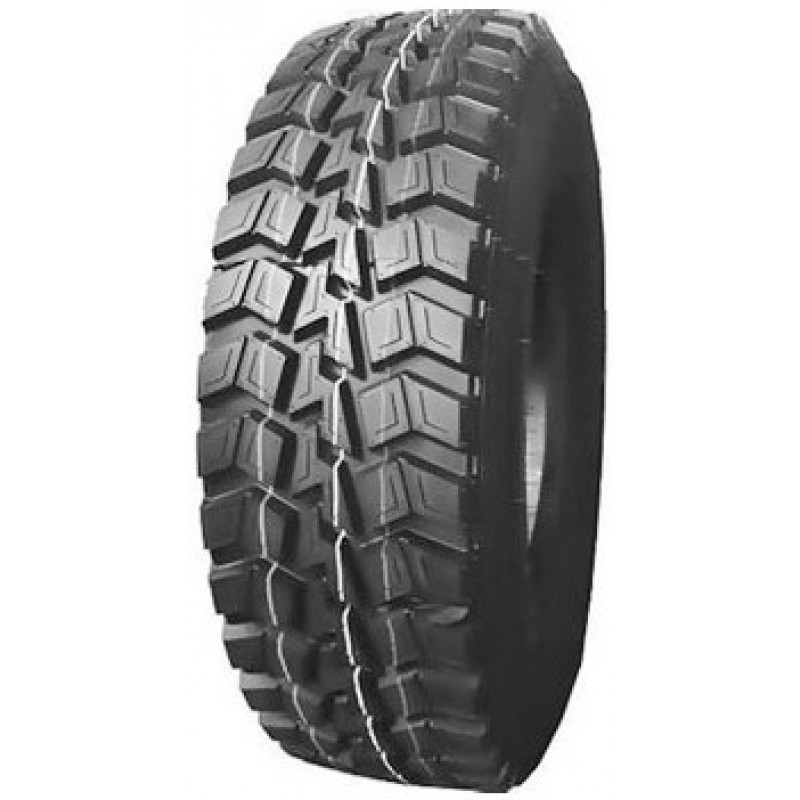 DOUBLE ROAD DR825 315/80 R22.5 on/off M+S 157/153L 20PR